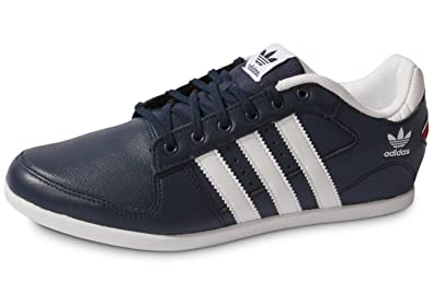 8e9b26cd5c313d adidas Originals Plimcana 2.0 Low