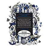 Poo-Pourri Before-You-go Toilet Spray, 4 Fl