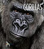 img - for Gorillas (Living Wild (Hardcover)) by Melissa Gish Creative Education (2010-09-30) book / textbook / text book