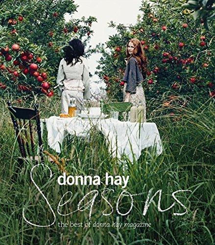Seasons]()