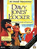 Davy Jones' Locker - Bil Baird's Marionettes