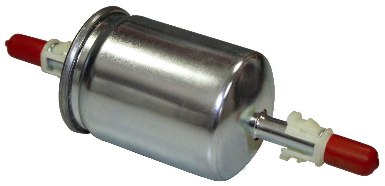 FRAM G3641 In-Line Fuel Filter FRA:G3641