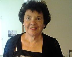 Mary Beth Smith