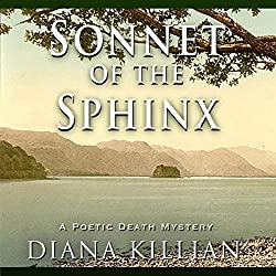 Sonnet of the Sphinx