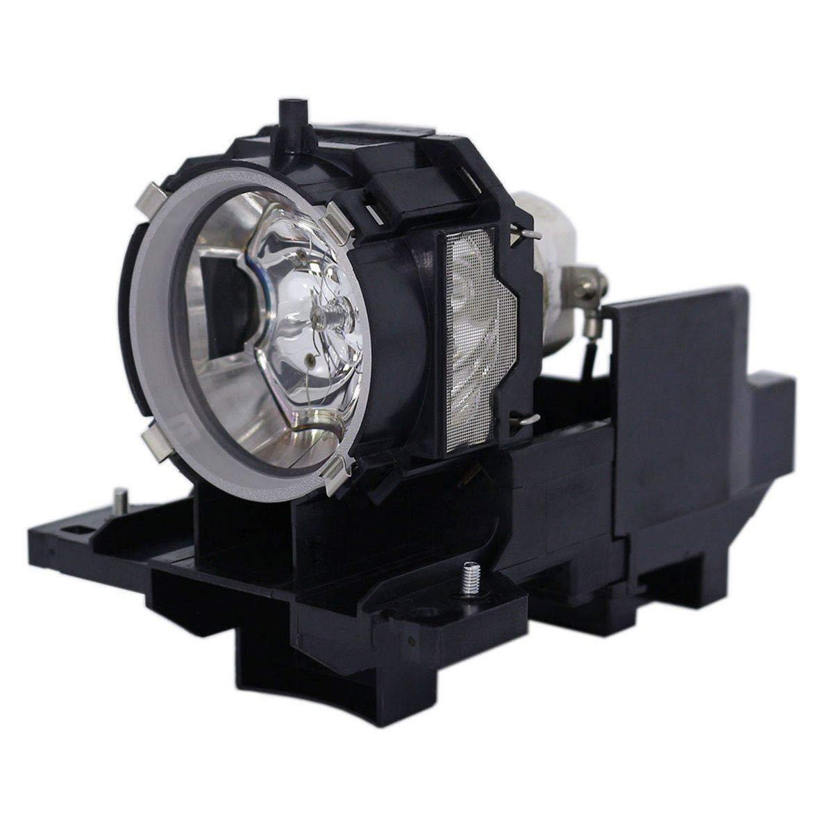 EachLight プロジェクター交換用 ランプ DT00873 日立 Hitachi CP-X809 / CP-WX625 / CP-SX635 / CP-SX635J / CP-WUX645 / CP-WUX645N / CP-WX625J / CPWX625 / CP-WX625W / CP-X809J / CP-X809W 対応   B07HVQM4JN