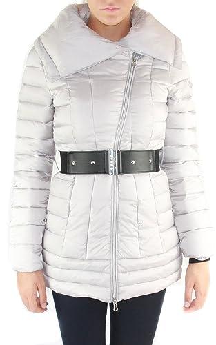 GUESS Hurriyet Down Jacket-W63l49w2x40, Chaqueta para Mujer