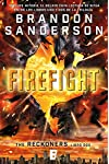 https://libros.plus/firefight-reckoners-vol-ii/
