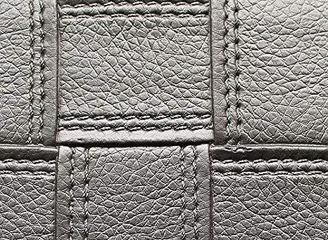 Ventadecolchones - Canapé Modelo Serena Gran Capacidad tapizado en Sevilla Acero Medidas 200 x 200 cm