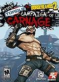 Borderlands 2: Mister Torgues Campaign of Carnage Add-On Campaign Pack [Download]