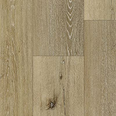 Arches WPC Vinyl Flooring | Durable, Water-Proof | Easy Install, Click-Lock | SAMPLE by GoHaus