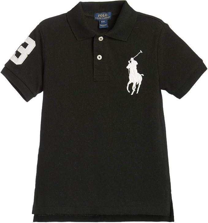 Mens, Ralph Lauren, Polo Shirt, Sale, Polo, RL Sale, Polo, Polo ...