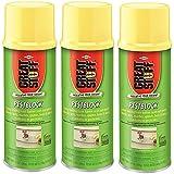 3-Pack GREAT STUFF Pestblock 12 oz Insulating Foam Sealant