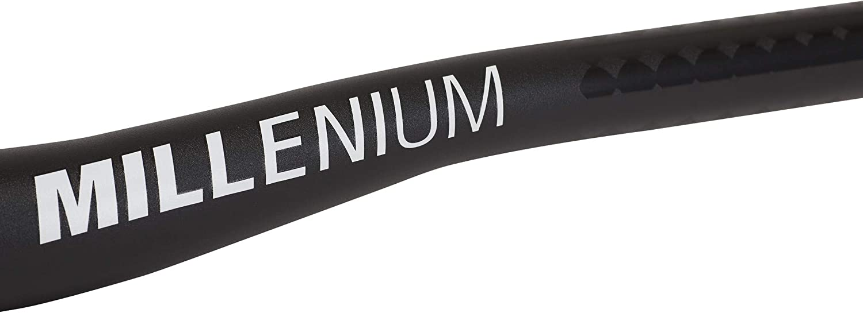 SixPack Racing Millenium785 Riser Lenker