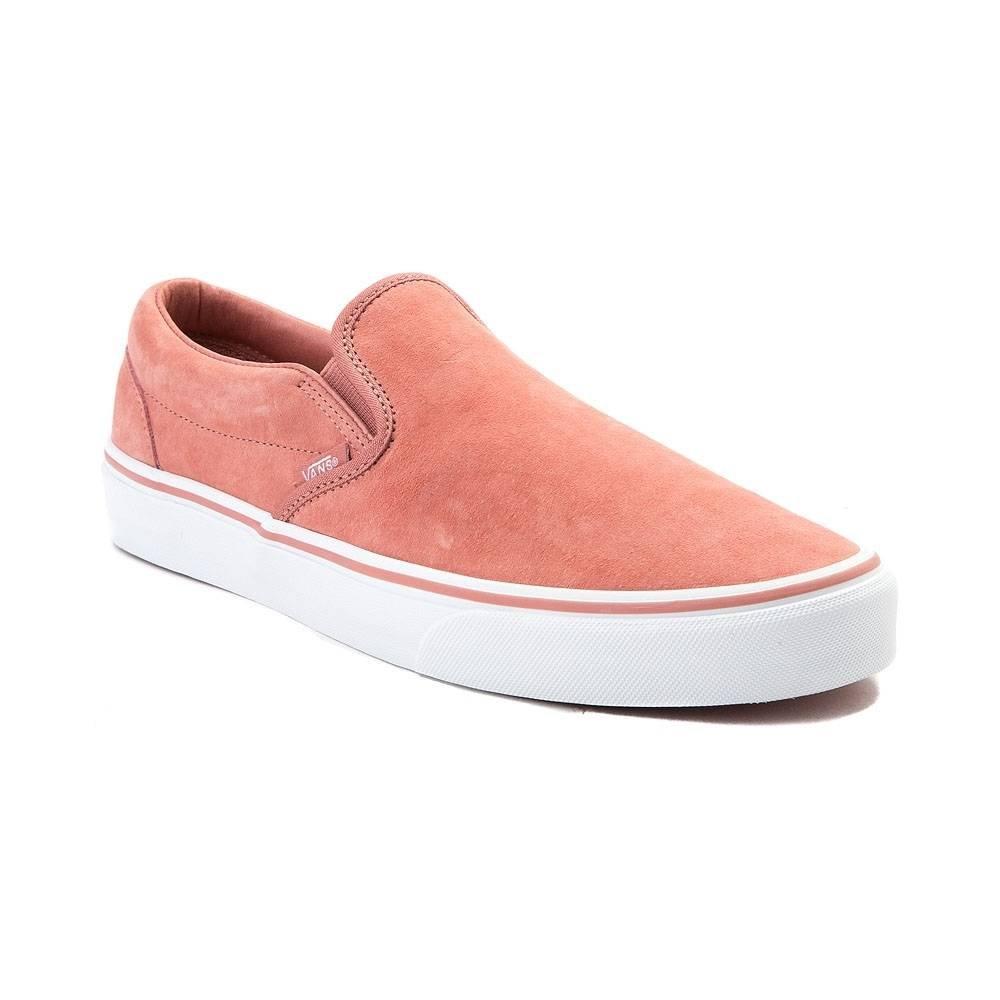 Vans Unisex Old Skool Classic Skate Shoes B07CV2VRXH Mens 8.5/Womens 10.5|Slip on Desert Sand 7224
