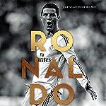 Ronaldo | Christian Mohr Boisen