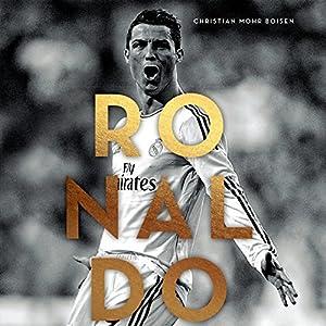 Ronaldo Audiobook