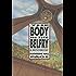 The Body in the Belfry: A Mystery (Faith Fairchild Series Book 1)