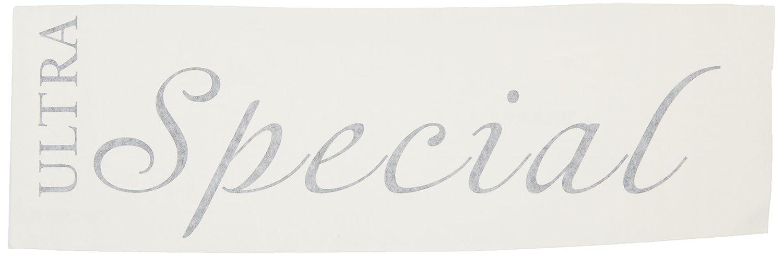 Pop Decors WL-0159-Va Inspirational Quote Wall Decal, Ultra Special
