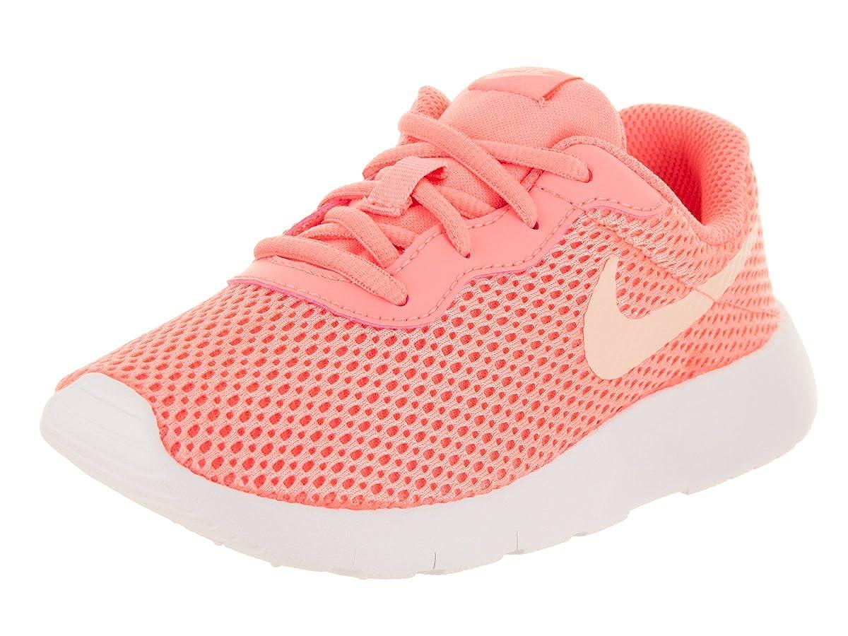 promo code 4855d 8d41b NIKE Kids Tanjun (PS) Running Shoe  Amazon.co.uk  Shoes   Bags