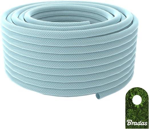 Ceramica Condensatori vetri canalizzatore 22nf 22000pf 1kv rm10 10 PCS