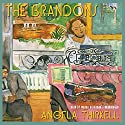 The Brandons Audiobook by Angela Thirkell Narrated by Nadia May