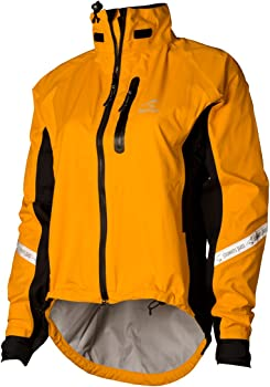 Showers Pass Elite 2.1 Cycling Jackets