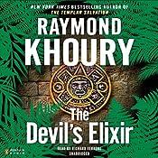 The Devil's Elixir | Raymond Khoury
