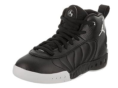 Nike Jordan Kleinkinder Jordan Jumpman Pro BT Basketball