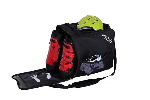 skischuhtaschen mit helmfach wanderfreunde hainsacker. Black Bedroom Furniture Sets. Home Design Ideas
