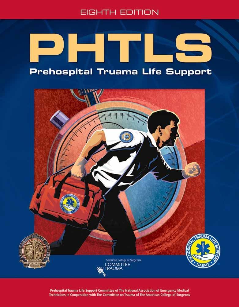 Phtls prehospital trauma life support livros na amazon brasil phtls prehospital trauma life support livros na amazon brasil 9781284041736 fandeluxe Image collections