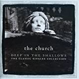 Deep in the Shallows: Classic Singles Collection [Import anglais]