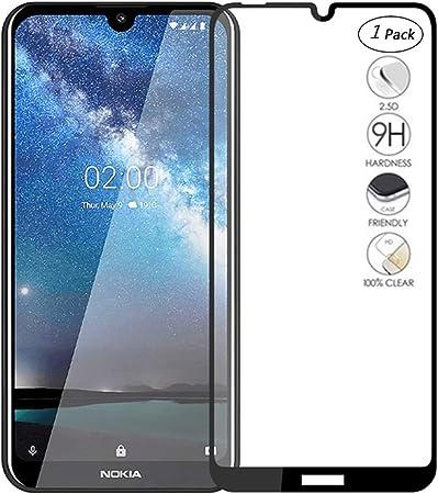 HERCN Nokia 2.2 6.4