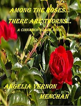 ALEXANDRA and BRIDGET (Cinnamon Black Books Book 3)