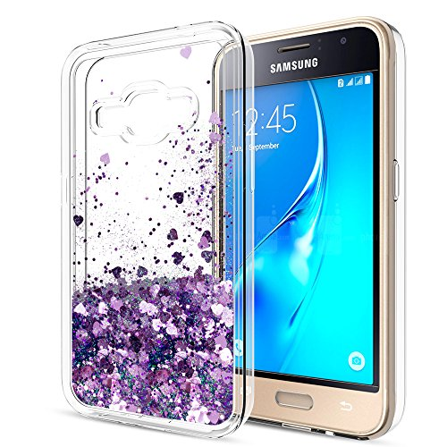 samsung galaxy 3 cases for girls - 7