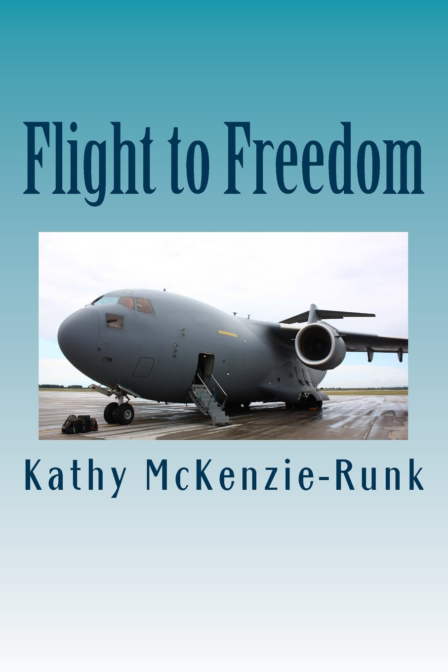 Flight to Freedom: One child's escape from the Vietnam War pdf
