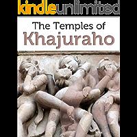 The Temples of Khajuraho