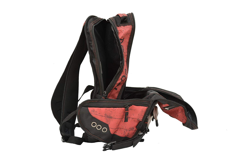 Laptop Backpack Purse   High School Backpack for Men Women   Deadpool Travel Backpack   Deadpool Laptop Backpack