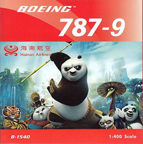 phx1556-1400-phoenix-model-hainan-airlines-boeing-787-9-reg-b-1540-kung-fu-panda-3-pre-painted-pre-b