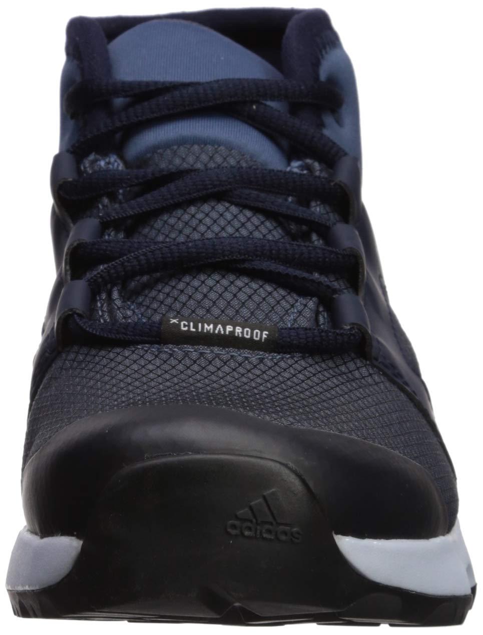32977a3096638 adidas outdoor Women's Terrex Voyager CW CP W Walking Shoe