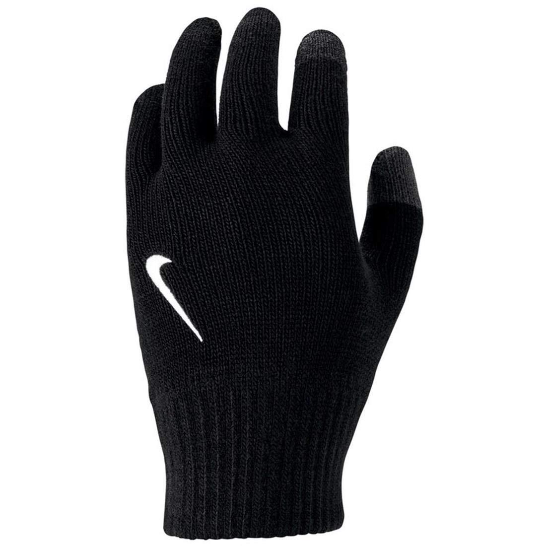 Guantes de Punto para Adultos Ya Knitted Tech and Grip Nike Unisex
