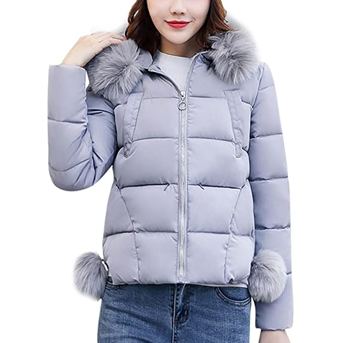 abrigos mujer invierno largos 2017 Sannysis cardigans cremalleras de bolsillo chaquetas mujer moto deportivas invierno baratos