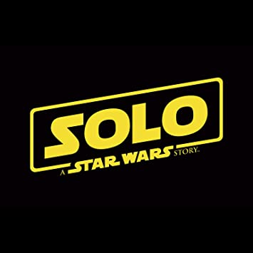 Image result for solo soundtrack