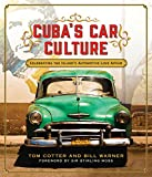 Cubas Car Culture: Celebrating the Islands Automotive Love Affair