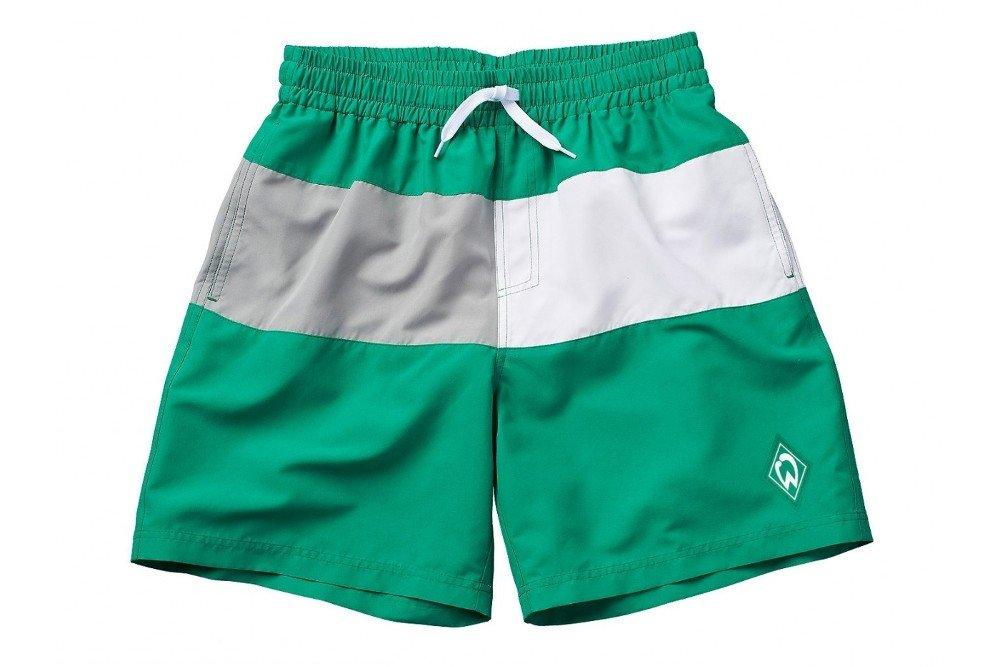Werderlette Werder Bremen Flip Flop