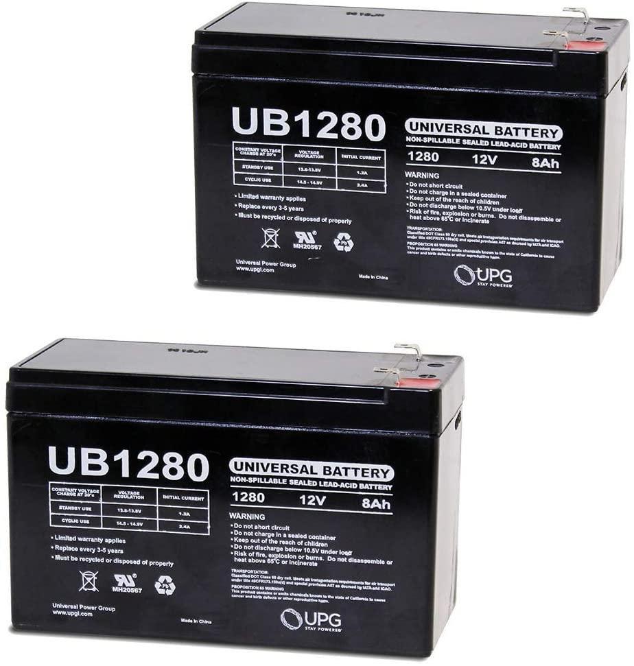 APC BR700G Battery Replacement Kit