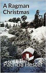 A Ragman Christmas: a short story