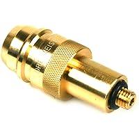 Adaptador para GLP M10 - Euronozzle (Adaptador