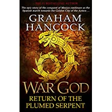 War God: Return of the Plumed Serpent
