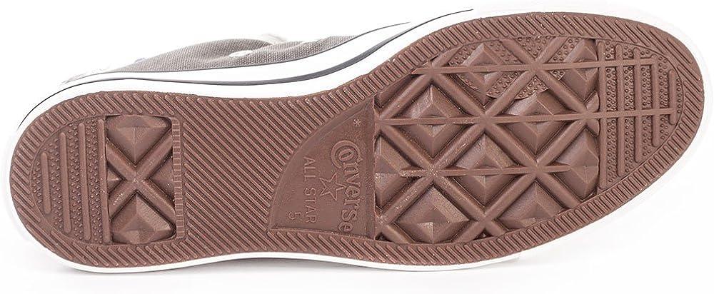   Converse Chuck Taylor All Star Core Hi   Shoes
