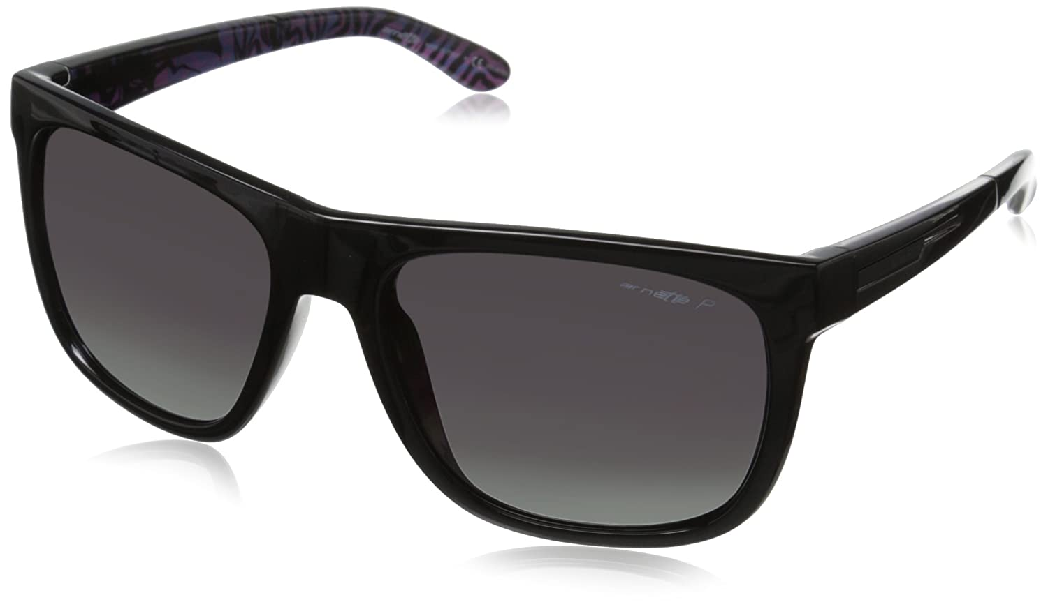 TALLA 55 mm. Arnette Sonnenbrille FIRE DRILL (AN4143)